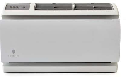 Friedrich WallMaster Series WY12D33A - Thru-the-Wall Air Conditioner