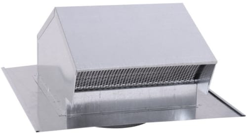 Prestige WC10HD - Front View