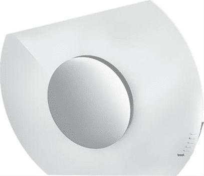 Best Sorpresa Collection WC43I80W - White