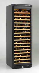 Avanti WC681BG - Wine Cooler