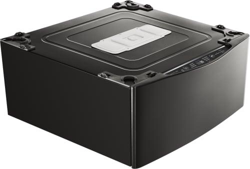 LG WD205CK - Pedestal Washer