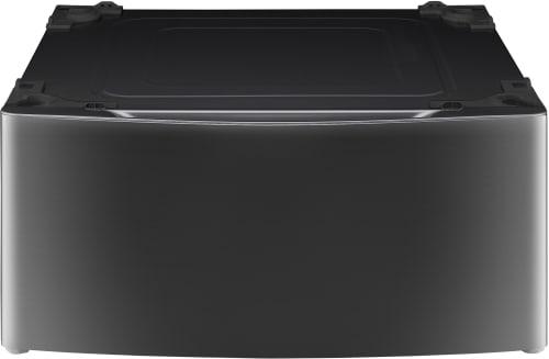 LG WDP5K - Laundry Pedestal