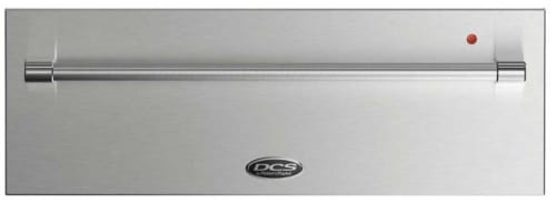 DCS WDV230 - Warming Drawer