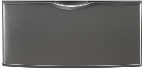 Samsung WE357A0P - Platinum