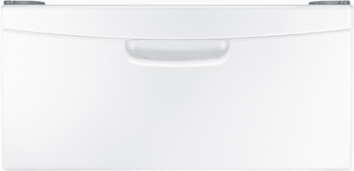 Samsung WE357A0W - White