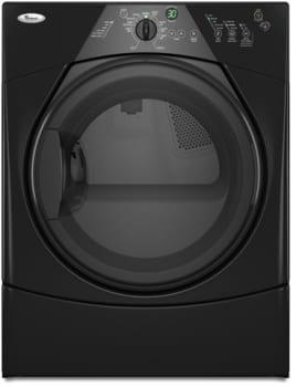 Whirlpool Duet Sport WGD8300SB - Black