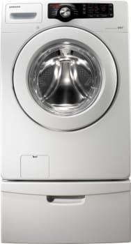 Samsung WF210ANW - White