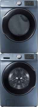 Samsung SAWADREBL24 - Stacked