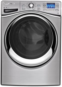Whirlpool WFL98HEBU - Featured View