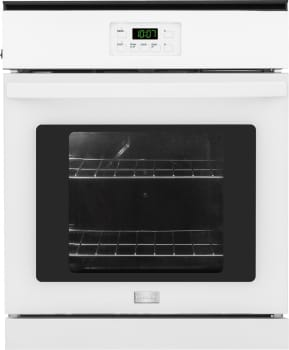 Frigidaire FFEW2415QW - White Front View