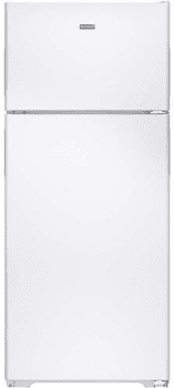 Hotpoint HPS18BTHWW - Front View