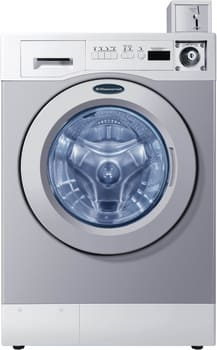 Crossover WHWF09810M - Metered Commercial Washer from Crossover