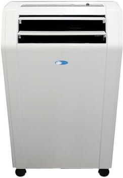 Whynter ARC10WB - ARC10WB Eco Friendly Portable Air Conditioner from Whynter