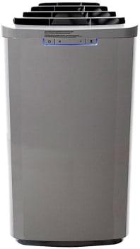 Whynter ARC131GD - Eco-Friendly 13,000 BTU Portable Air Conditioner