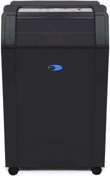Whynter ARC142BX - Eco-Friendly 14,000 BTU Portable Air Conditioner