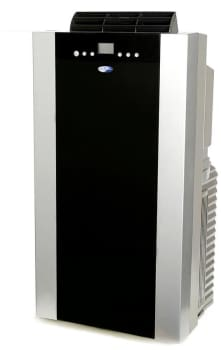 Whynter ARC14SH - Whynter ARC14SH Portable AC