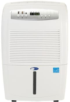 Whynter RPD702WP - 70 Pint Dehumidifier