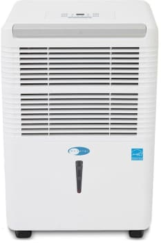 Whynter RPD321EW - Whynter RPD321EW Portable Air Conditioner