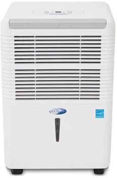Whynter RPD501WP - Whynter RPD501WP 50 Pint Portable Dehumidifier