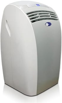 Whynter ARC13PG - 13,000 BTU Portable Air Conditioner