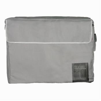 Whynter FM6TBG - Transit Bag