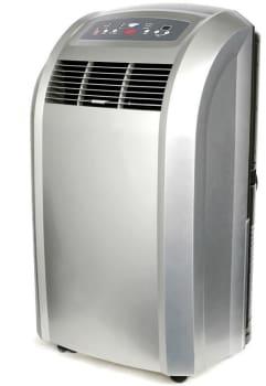 Whynter ARC12S - 12,000 BTU ARC-12S Portable Air Conditioner