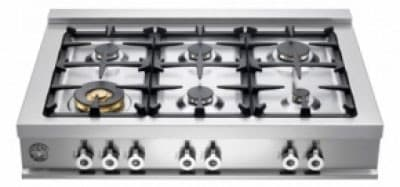 Capital Precision Series WK24SLB - Front View