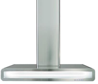 Futuro Futuro Integra Series WL36INTEGRAWHT - Illuminated White Glass