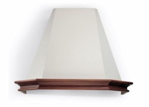 "Futuro Futuro Portland Series WL36PORTLAND - 36"" Portland Wall Hood with 24"" Height"