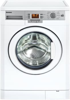 Blomberg WM77120 - 1.95 cu. ft. Compact Washer