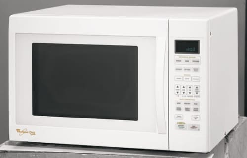 sd black convection ft countertop site p cu microwave front zoom samsung
