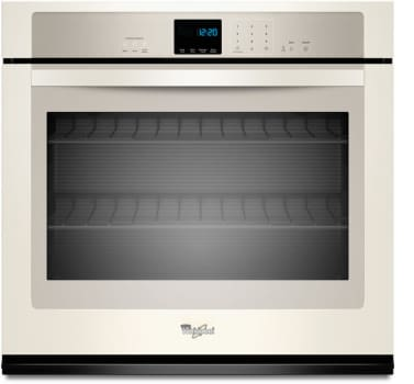 Whirlpool WOS51EC0AT - Bisque