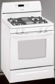 Whirlpool Gold GS470LEM - Main