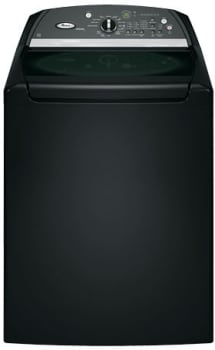 Whirlpool Cabrio WTW6600S - Featured View