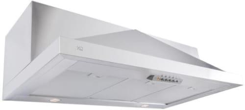 XO XOP30S - XOP 600 CFM Under Cabinet Range Hood