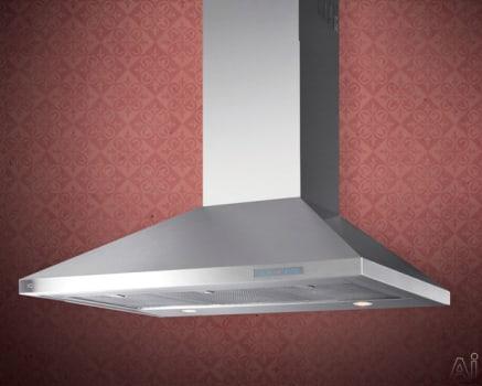 XO XOV42S - Stainless Steel