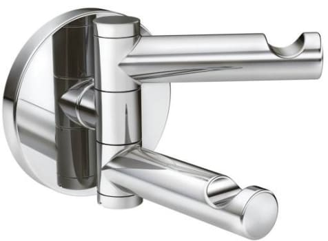 Moen Align YB0402CH - Front View
