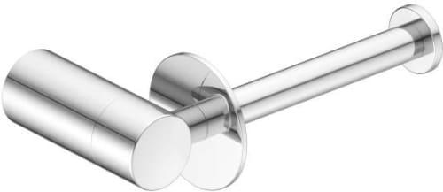 Moen Align YB0409CH - Front View
