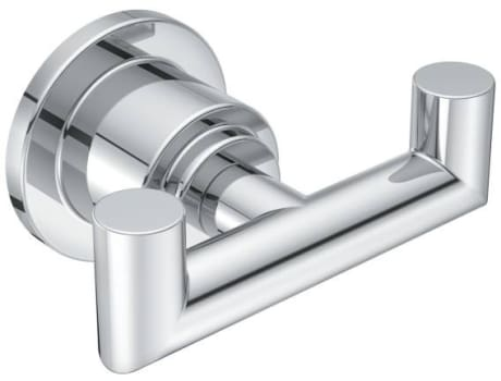 Moen Arris YB0803CH - Front View