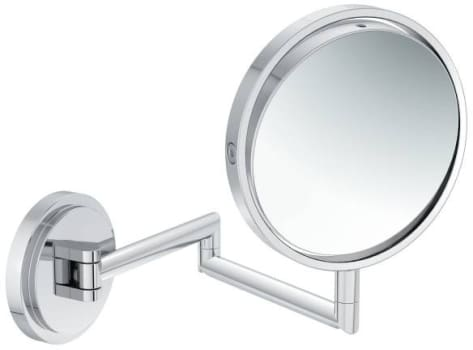 Moen Arris YB0892CH - Front View