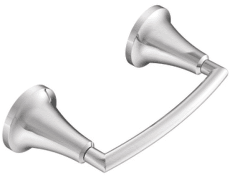Moen Icon YB5808CH - Chrome
