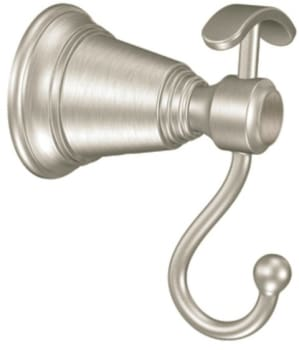 Moen Rothbury YB8203BN - Brushed Nickel