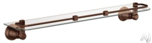 Moen Rothbury YB8290ORB - Oil Rubbed Bronze