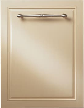 Monogram ZDT975SIJII - Monogram Fully Integrated Dishwasher, Custom Panel Ready