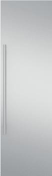 Monogram ZKCSC244 - Panel with Euro Handle