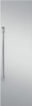 Monogram ZKCSP244 - Panel with Pro Handle