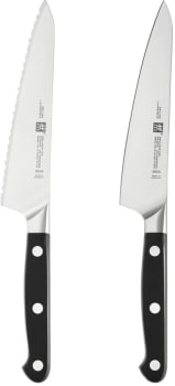 Zwilling J.A. Henckels 38430014 - Knife Set