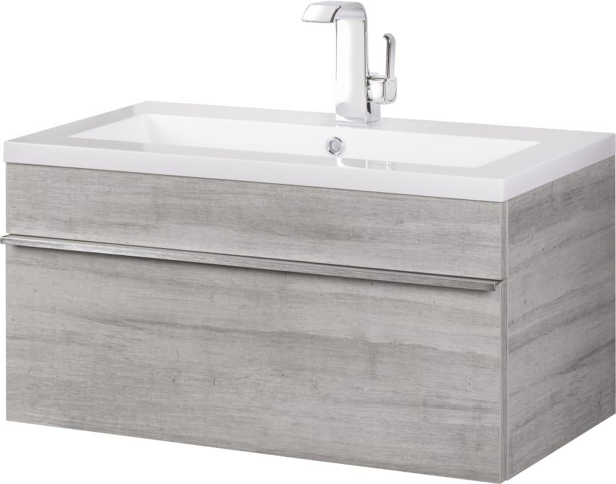 Cutler Kitchen Bath Fvtrsoho30 30