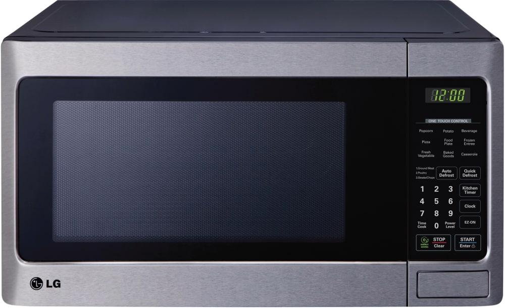 1000 Watt Microwave Amp Drawbestmicrowave