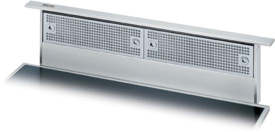 Viking Dipr161r 36 Inch Downdraft Ventilation System With